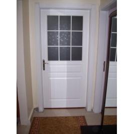 Oda Kapısı 02