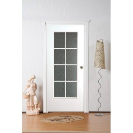 oda kapısı