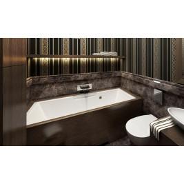 Banyo Dolabı 03