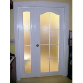 Oda Kapısı 07