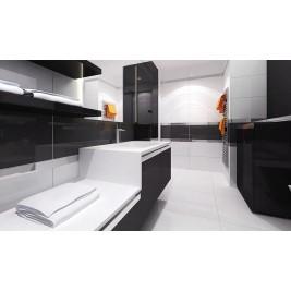 Banyo Dolabı 05