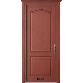 Amerikan Oda Kapısı M02
