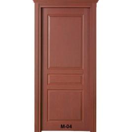 Amerikan Oda Kapısı M04