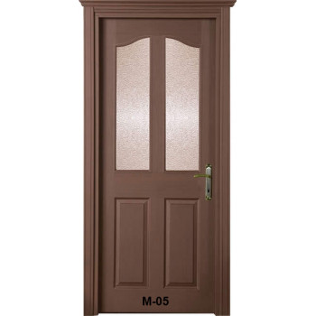 Amerikan Oda Kapısı M05