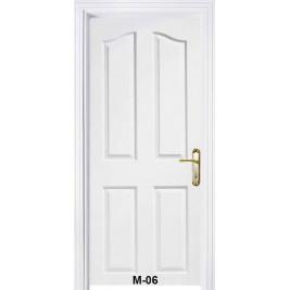 Amerikan Oda Kapısı M06