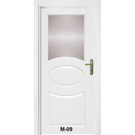 Amerikan Oda Kapısı M08