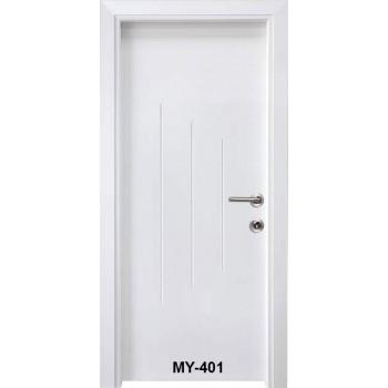 lake oda kapısı