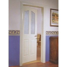 Oda Kapısı 04