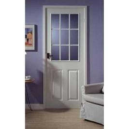 Oda Kapısı 06