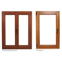 PVC Pencere Sistemleri3
