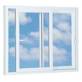 PVC Pencere Sistemleri4