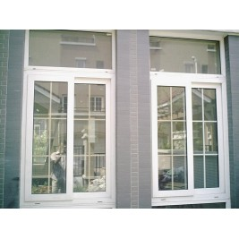 PVC Kapılar 7