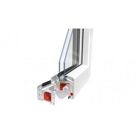 PVC Pencere Sistemleri6