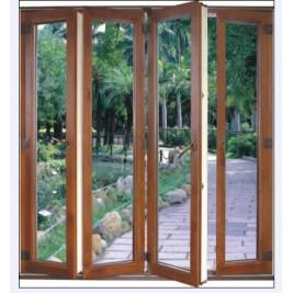 PVC Kapılar 1